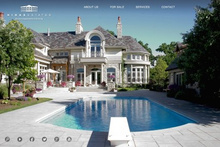 Professional web agency l agenceweb for Agence architecture suisse
